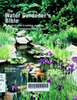The water gardener�s bible : A practical guide to building, planting, stocking and maintaining a water garden