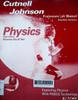 Physics : probeware laboratory manual