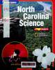 North Carolina science: Grade 6