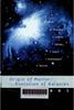 Origin of matter & evolution of galaxies 2003