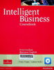 Intelligent business coursebook : Intermediate business English