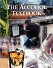 THE ALCOHOLTEXTBOOKTH44THEEDITIONDITIONA reference for the beverage, fuel and industrial