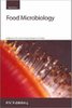 .Food MicrobiologyThird Edition..Food MicrobiologyThird EditionMartin R. Adams and Maurice O.