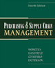 .PURCHASING AND SUPPLYCHAIN MANAGEMENTFourth EditionRobert M. MonczkaArizona State University