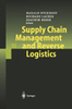 .Supply Chain Managementand Reverse Logistics.Springer-Verlag Berlin Heidelberg GmbH.Harald