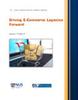 Driving E-Commerce Logistics