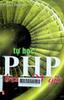 Tự học PHP trong 24 giờ