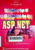 Tinh chỉnh sự thực thi và tối ưu hóa trình ứng dụng ASP.NET
