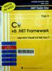 C# và .Net Framework - Tập 2