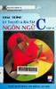 Giáo trình lý thuyết và bài tập ngôn ngữ C -Tập 2