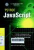 Tự học Javascript