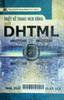 Thiết kế trang Web động với DHTML