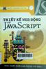 Thiết kế Web động với JavaScript
