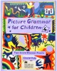 Ebook Picture grammar for kids 4: Part 1