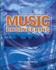Ebook Music engineering (Second Edition): Part 1