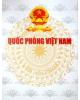 Ebook Quốc phòng Việt Nam