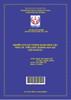Nghiên cứu sự tương quan giữa cấu trúc và  tính chất quang của vật liệu SnO2:Eu