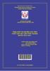 Tổng hợp và nghiên cứu tính chất của vật liệu phát quang NaYF4: Er3+,Yb3+