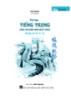 Ebook Tự học tiếng Trung dành cho người mới bắt đầu - NXB Đại học Quốc gia Hà Nội