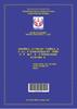Nghiên cứu tính chất điện hóa của lớp titan nitrua phủ trên hợp kim ti-6al-4v trong dung dịch hanks'