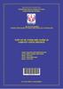 Thiết kế hệ thống ðiều khiển và giám sát Check Weigher