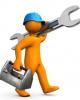 Mô tả công việc nhân viên bảo trì