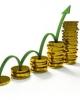 Quản lý rủi ro tài chính