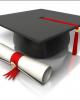 Chuyên đề tốt nghiệp: Hoàn thiện hạch toán tiêu thụ thành phẩm và xác định kết quả kinh doanh