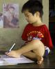 Những rào cản chất lượng học tập của trẻ khuyết tật ở Việt Nam