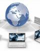 Bài giảng chương 7: Các hệ thống thông tin quản lý trong kinh tế