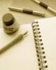 Phụ lục III: Bản giới thiệu về nhượng quyền thương mại