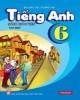 Ebook Tiếng Anh 6 - Sách giáo viên (Tập một)