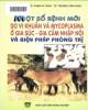 Ebook Một số bệnh mới do vi khuẩn và Mycoplasma ở gia súc - gia cầm nhập nội và biện pháp phòng trị: Phần 1
