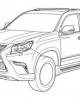 Bài giảng Thực hành Sửa chữa ô tô – Bài số 3