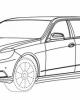Bài giảng Thực hành Sửa chữa ô tô – Bài số 7