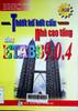 Thiết kế kết cấu nhà cao tầng bằng ETABS 9.0.4