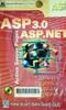 Nguyễn Phương Lan Giáo trình tin học lý thuyết và bài tập ASP 3.0 và ASP.net
