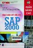 Tự học SAP 2000 bằng hình ảnh (Phiên bản 7.42)