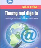 Giáo trình Thương mại điện tử - Nguyễn Cửu Long