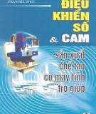 EBook Điều khiển số và CAM - Phan Hữu Phúc