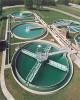Các hệ thống xử lý nước thải