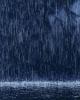 Ebook Nước mưa và chúng ta: 100 Cách sử dụng nước mưa
