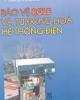 Ebook Bảo vệ Rơle và tự động hóa hệ thống điện - TS. Trần Quang Khánh
