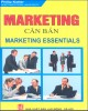 Ebook Marketing căn bản: Phần 2