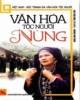 Ebook Văn hóa tộc người Nùng: Phần 1