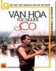 Ebook Văn hóa tộc người Co: Phần 1
