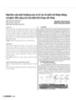 Nghiên cứu ảnh hưởng của vị trí và số mối nối thép bằng coupler đến ứng xử của dầm bê tông cốt thép