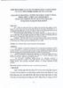 Phân tích chính sách cho vay cá nhân trong sản xuất nông nghiệp tại BIDV huyện Cao Lãnh