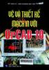 Chuyên đề vẽ và thiết kế mạch in với Orcad 10