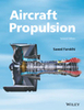 Ebook Aircraft propulsion (Second Edition)